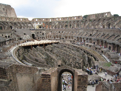 Colosseo02