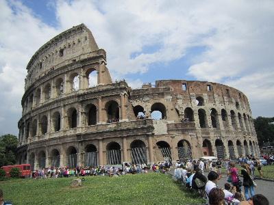 Colosseo01