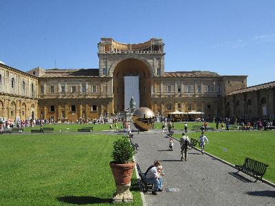 Vaticanmuseum01
