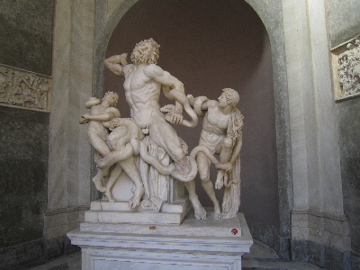 Vaticanmuseum02