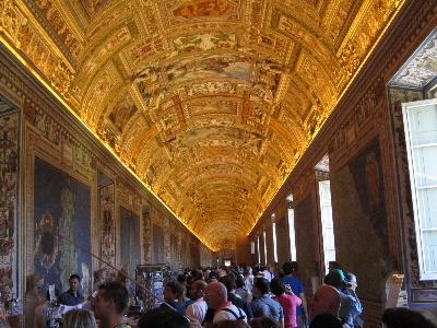 Vaticanmuseum05