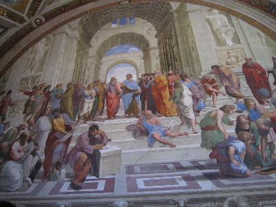 Vaticanmuseum04