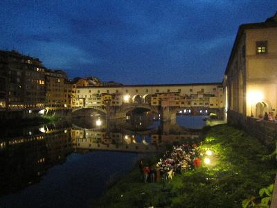 Firenzenight01