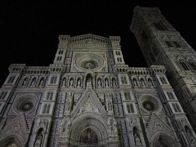 Firenzenight04