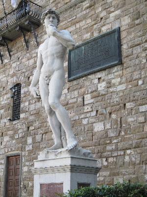 Firenze01