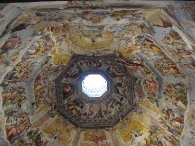 Firenze06