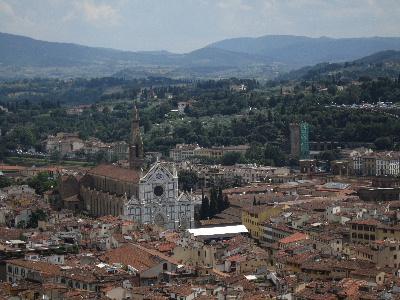 Firenze07