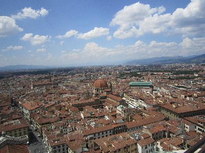 Firenze08