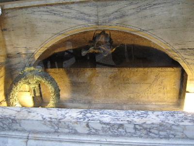 Pantheon02
