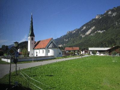 Linderhof201102