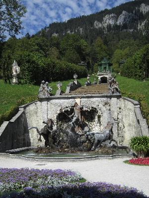 Linderhof201113