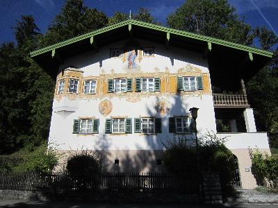 oberammergau01