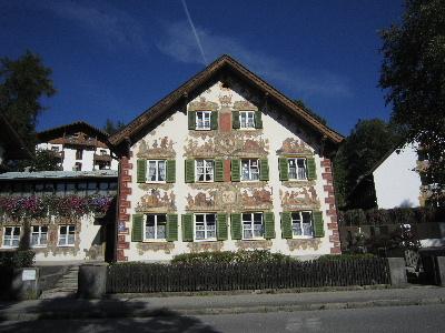oberammergau02