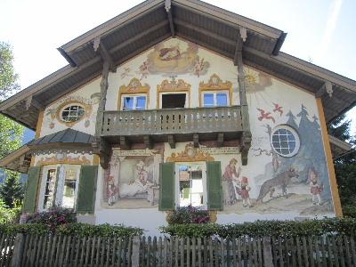 oberammergau04