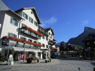 Oberammergau14