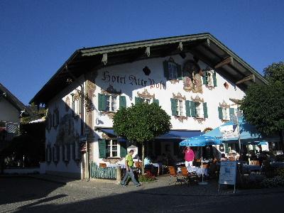 Oberammergau15