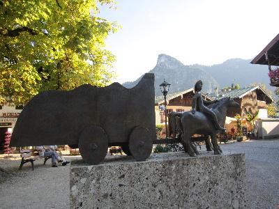 Oberammergau16