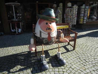 Oberammergau17