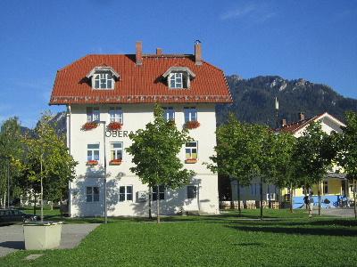 Oberammergau18