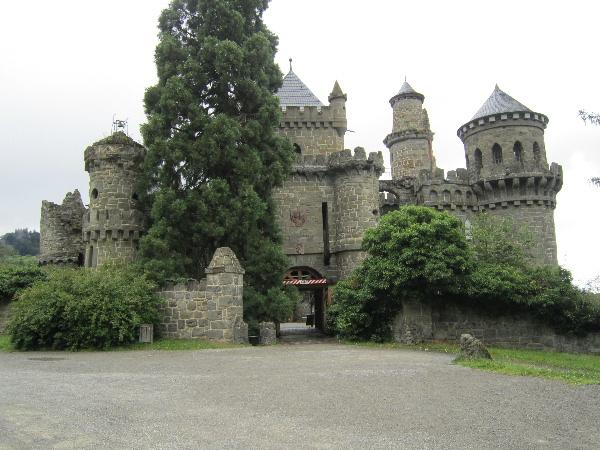 Kassel02