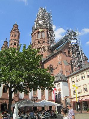 Mainzdom01