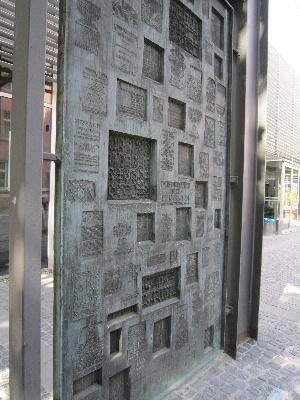 Gutenberg02