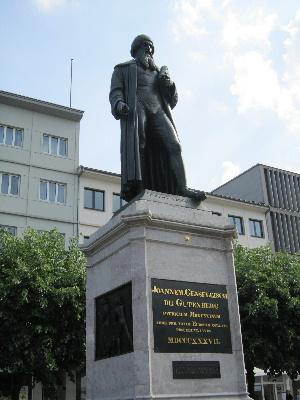 Mainz11