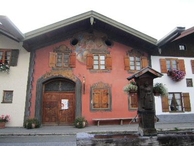 mittennwald13