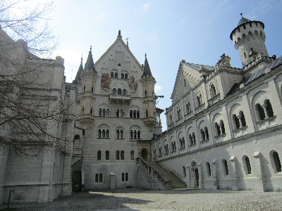 Pschwangau08