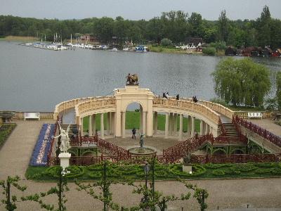 Schwerin03