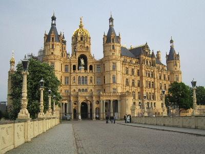Schwerin01