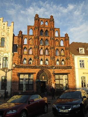 Wismar09