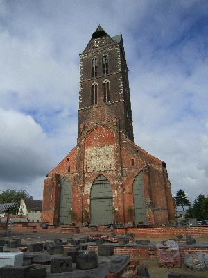 Wismar21