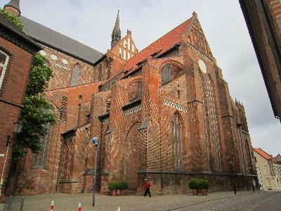 Wismar23