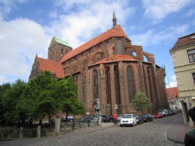 Wismar01