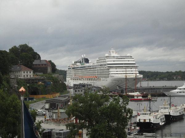 Oslo06