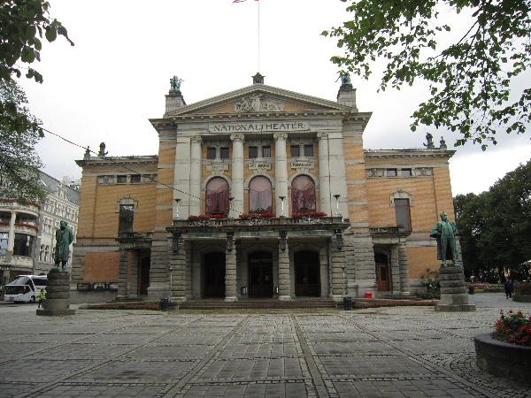 Oslo10