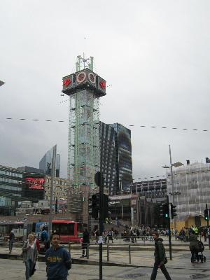 Oslo14