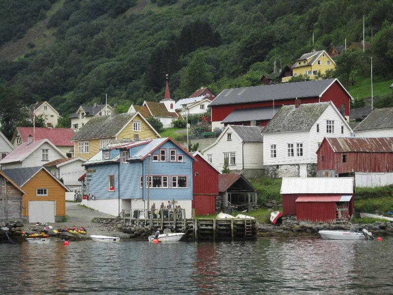 Fjord04