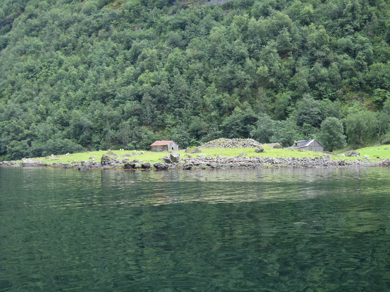 Fjord07
