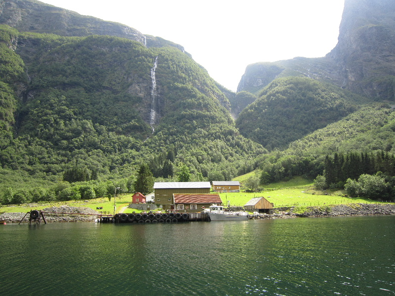 Fjord08