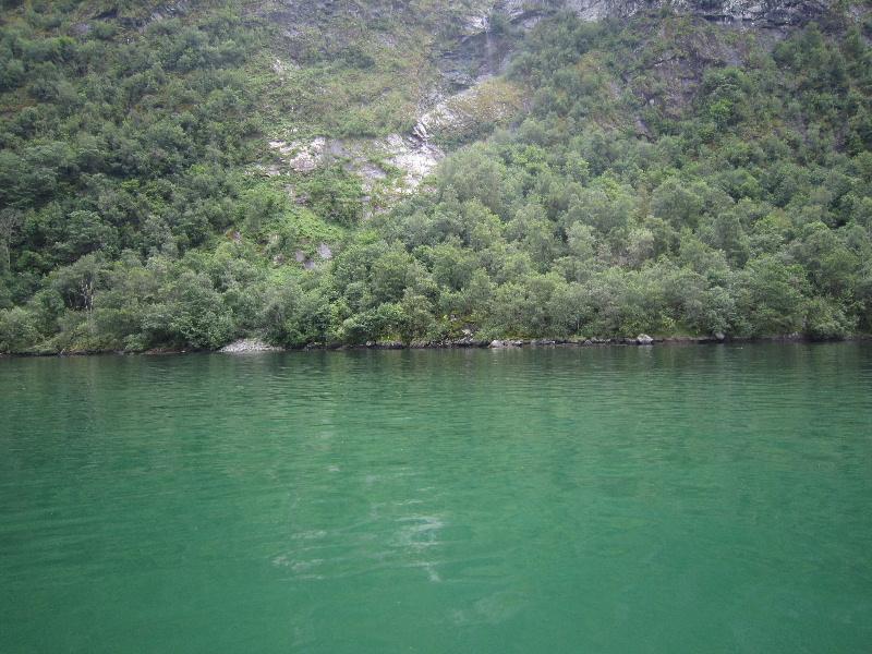 Fjord09