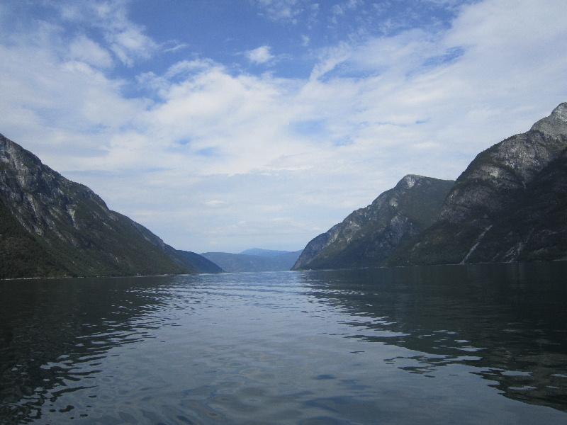 Fjord11