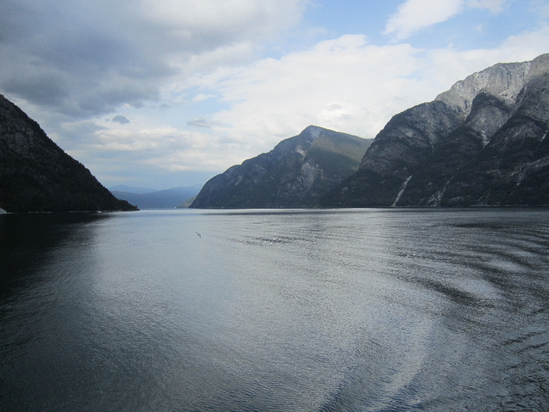 fjord12