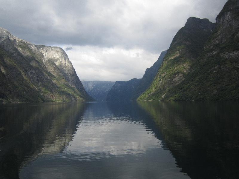 fjord13