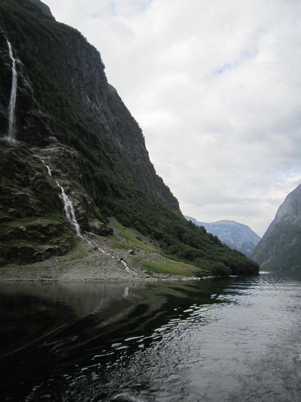 fjord14