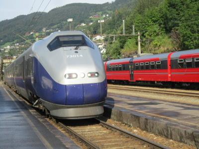 Bergenexpress01