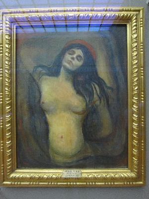 Munch02
