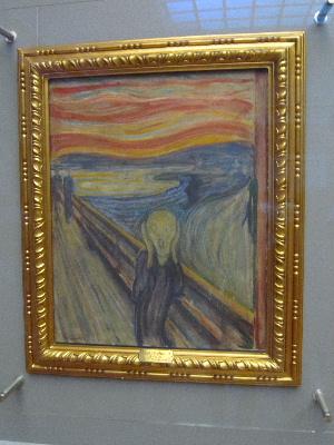 Munch01