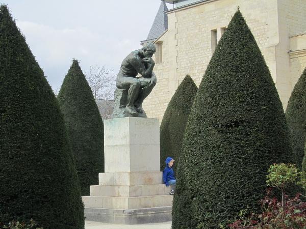 Rodin01